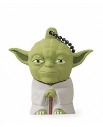 USB 8GB STAR WARS YODA