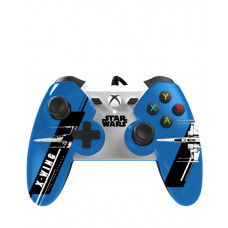 XBOX ONE WIRED CONTROLLER STAR WARS STAR FIGHTER EDITION