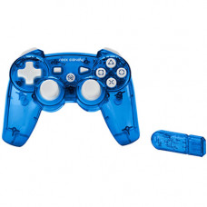 ROCK CANDY WIRELESS CONTROLLER PS3 BLUE