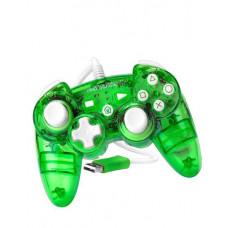 ROCK CANDY WIRED CONTROLLER GREEN