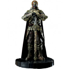 ZELDA TWILIGHT PRINCESS GANONDORF FIGURE