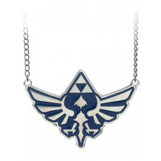 ZELDA NECKLACE