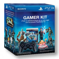 PLAYER KIT PS ALL STARS BATTLE ROYALE
